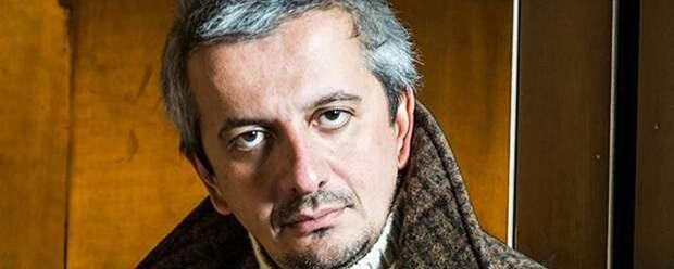 Константин Богомолов сообщил о своей зарплате в театре
