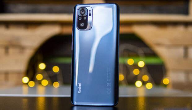 МТС распродает самый народный Xiaomi. Скидка топовая, надо спешить