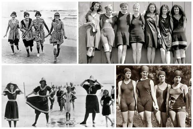 Сегодня шикарный праздник - всемирный день бикини бикини, интересное, история, купальник, мода