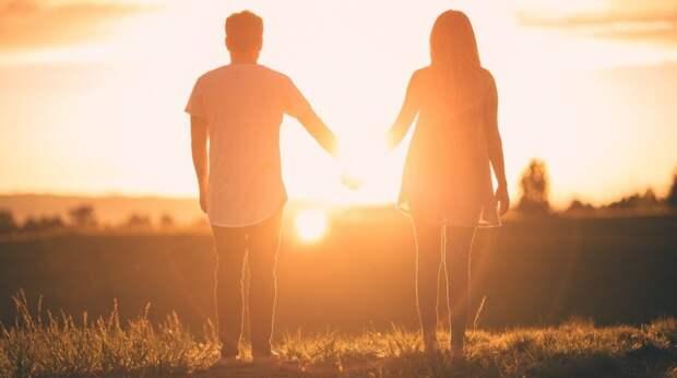 Как общаться с мужчиной, если вы с ним расстались: советы бывшим