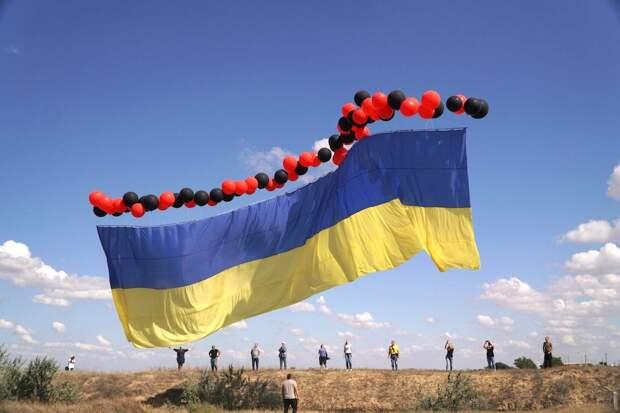 Пропасть, которую Украина создала между собой и Крымом
