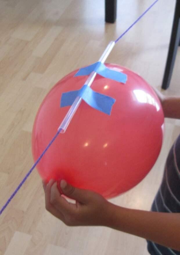 cheapideas15 25 недорогих способов занять ваших детей на всё лето