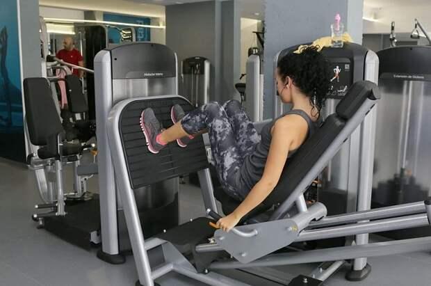 На Кубани откроют фитнес-центры, зоопарки и рестораны