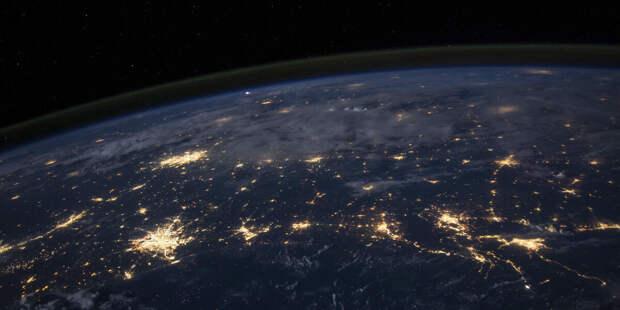 Найден новый способ защитить Землю от космической угрозы