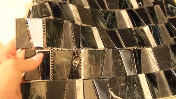 Стильная трансформация самого знаменитого столика из Икеа