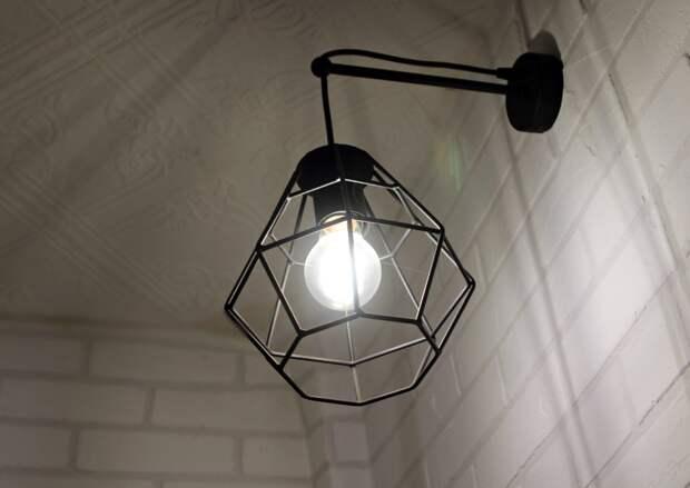 Свет отключат на семи улицах Усть-Кутского района 20 сентября