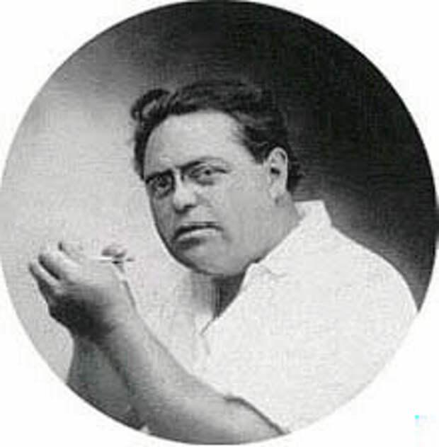 Jacques Futrelle.JPG