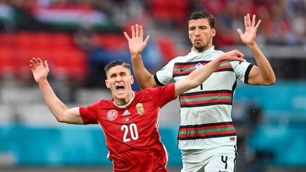 """Пушкаш Арена"" в Будапеште может принять финал Евро-2020"
