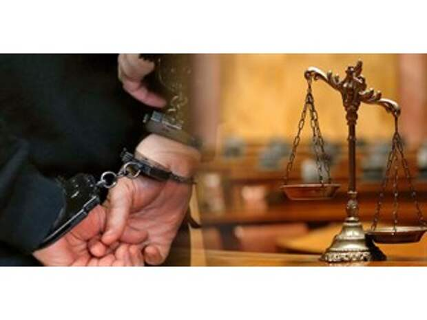 Каспийск: закон гор или закон России?