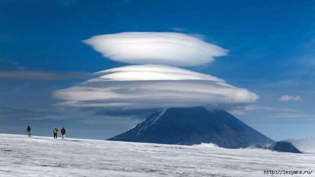 lentikulyarnye-oblaka-9 (700x394, 143Kb)