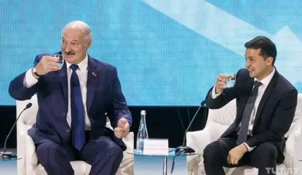 Непризнание Крыма Минску не помогло – победивший в тендере МАЗ завернули
