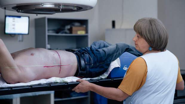 Онколог Минздрава РФ предупредил о повышении риска заболеть раком с возрастом