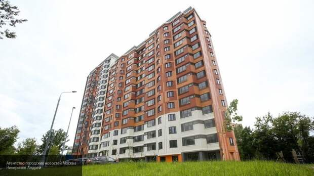 Рынок аренды жилья в России планомерно выходит из кризиса