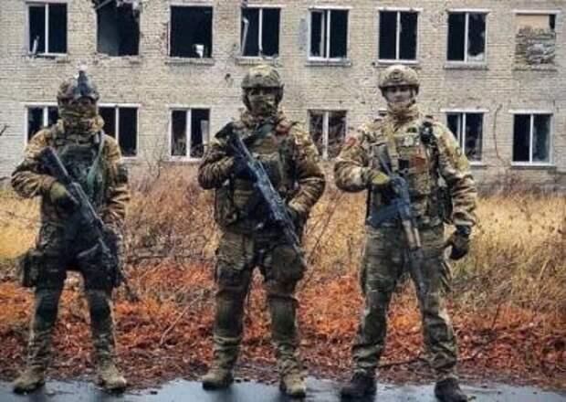 Факты участия американских наёмников из «Правого сектора» в пытках жителей Донбасса