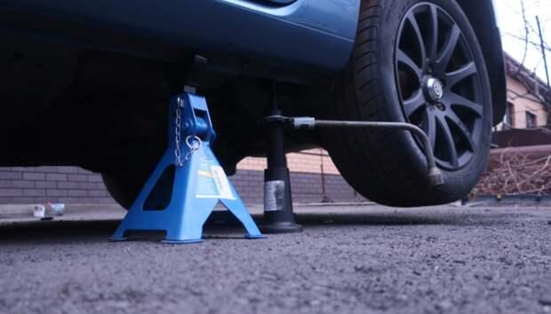 5 самых глупых ошибок водителей при мелком ремонте, которые могут обернуться крупными неприятностями