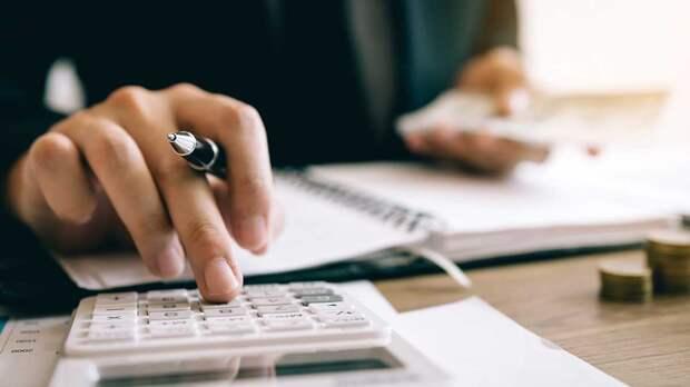 Как справиться с большими выплатами по кредитам: совет коллекторов