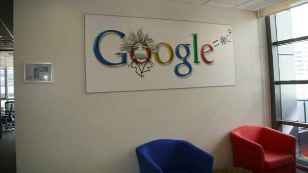 Пушков рассчитывает, что Facebook и Google откроют представительства в РФ