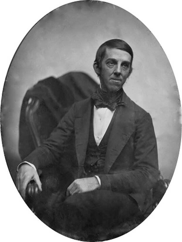 Притворная наука: как Холмс разоблачал мракобесие