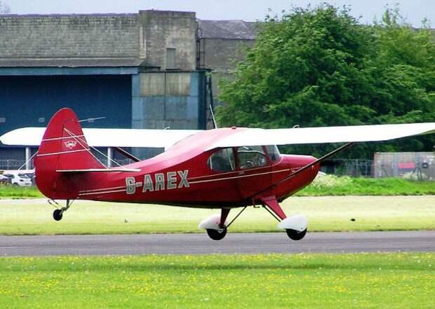 Aeronca.15AC.sedan.arp.jpg