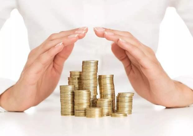 """Понятие """"минимального дохода для счастливой жизни"""" очень условно"""