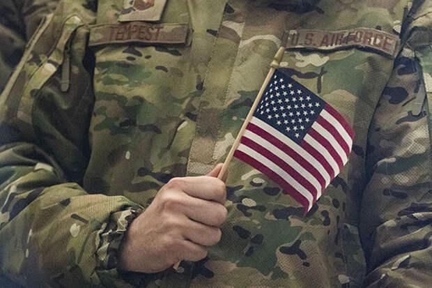 Выведенные из Афганистана американские войска могут отправить в Таджикистан