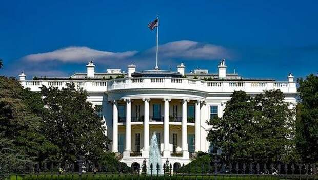 WP: США поставят высокоточное оружие Израилю на сумму 735 миллионов долларов