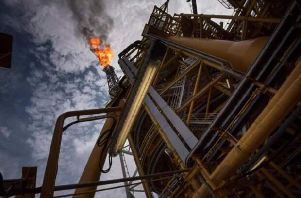 Институт проблем энергетики: Без отношений с Россией у Украины нет будущего