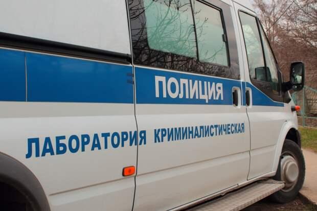 Три трупа нашли в ростовской квартире