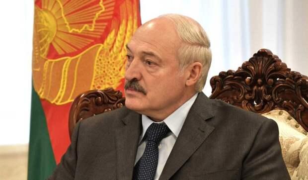 Белорусский политик: Лукашенко выгодно похоронить интеграцию с Россией
