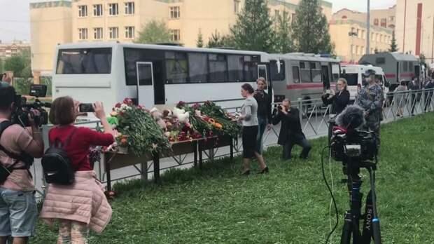 Такси в Казани снизило цену на проезд до мемориала погибшим до 1 рубля