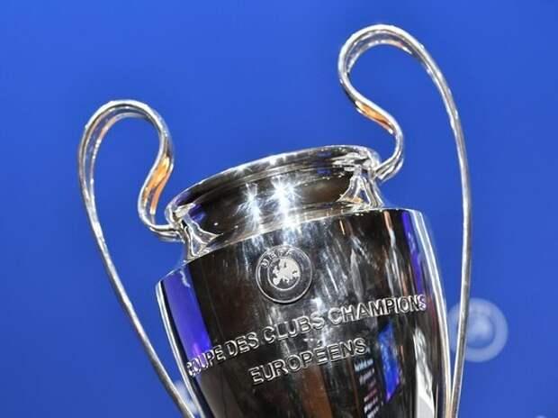Война УЕФА будет объявлена в ближайшие часы: 12 топ-клубов готовы создать Суперлигу