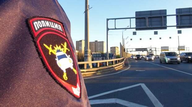 В Ярославском задержали наркоторговца
