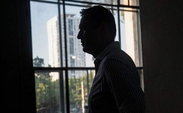 Независимые лаборатории Франции и Швеции подтвердили отравление Навального «Новичком»