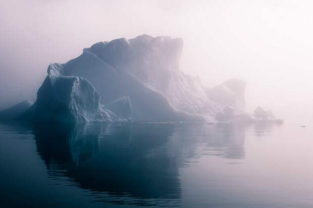 Гренландия-Восход-photography9