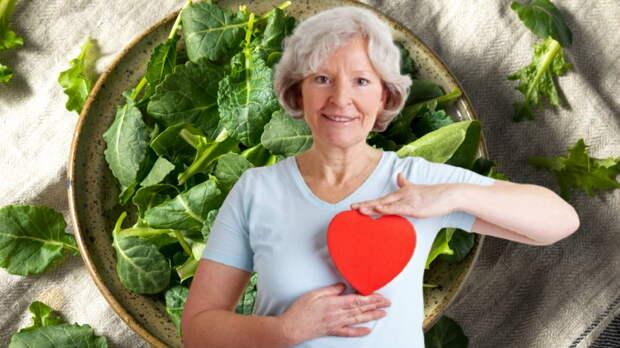 Опасная сторона полезной зелени: почему не стоит увлекаться капустой или шпинатом