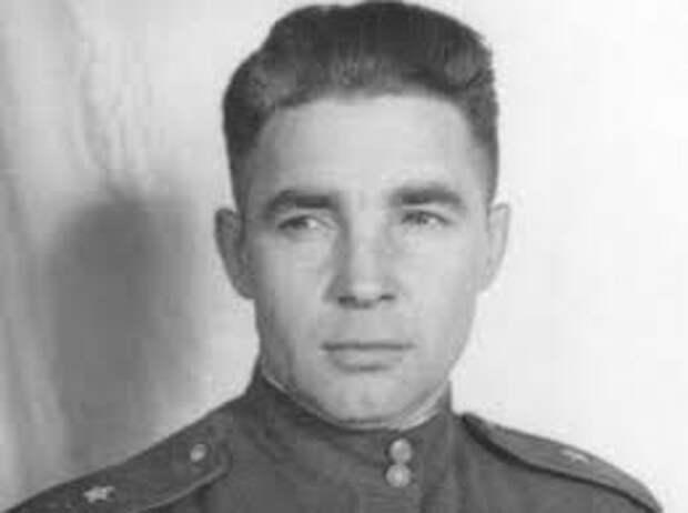 Василий Маргелов: главные тайны биографии «отца» советских десантников