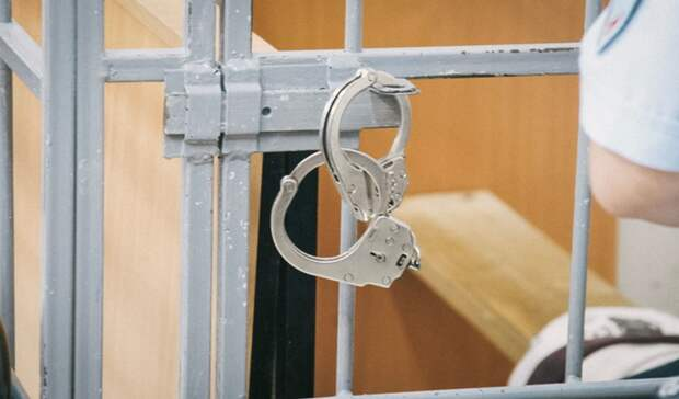 Уснул зарулем: екатеринбуржцу грозит допяти лет тюрьмы засмертельное ДТП