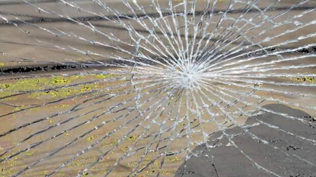 Две девушки погибли в ДТП с водителем без прав в Алтайском крае
