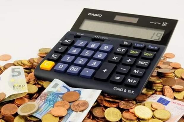 Для пенсионеров из Лианозова проведут онлайн-занятия по финансовой грамотности