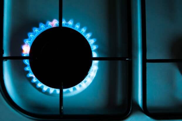 Власти Удмуртии рассказали, какие домовладения бесплатно подключат к газу до 2023 года