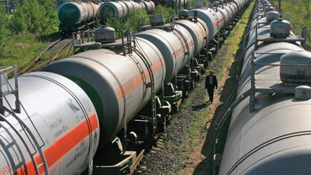 Почти на15% снизила Беларусь экспортные пошлины нанефть инефтепродукты