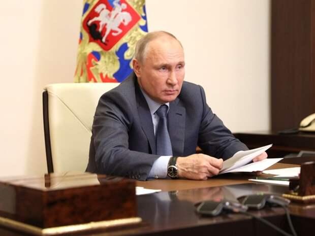 В Африку поедут новые российские послы