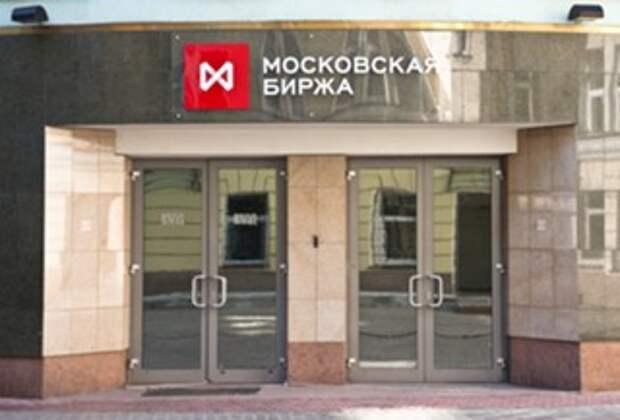 Готовит ли рубль сюрпризы под Новый год?