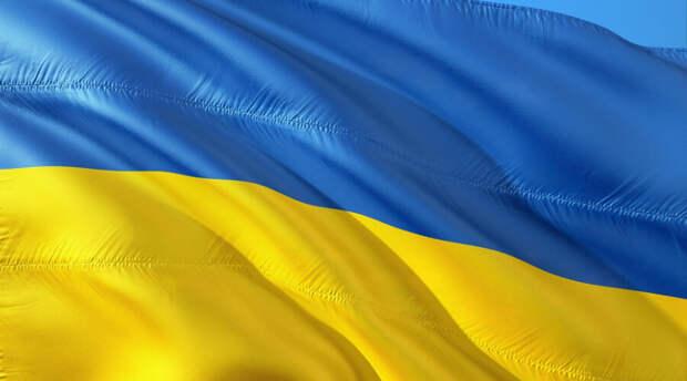 Российские актеры снялись в фильме и создали угрозу нацбезопасности Украины