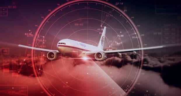 Дело крушения МН17заводят втупик: ктостоит зауничтожением «Боинга»
