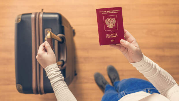 Эксперт назвал сроки восстановления туризма после пандемии