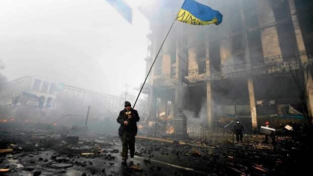 Юлия Витязева: Сказанное Коломойским — не циничный бред, а перспективы Украины