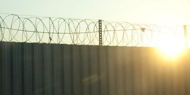В Австралии мужчина получил 44 года тюрьмы за убийство прохожих