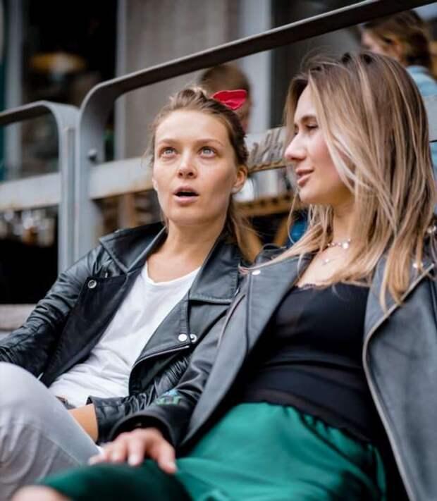 7 способов общаться с родственниками так, чтобы они вас любили, уважали, но не садились на шею