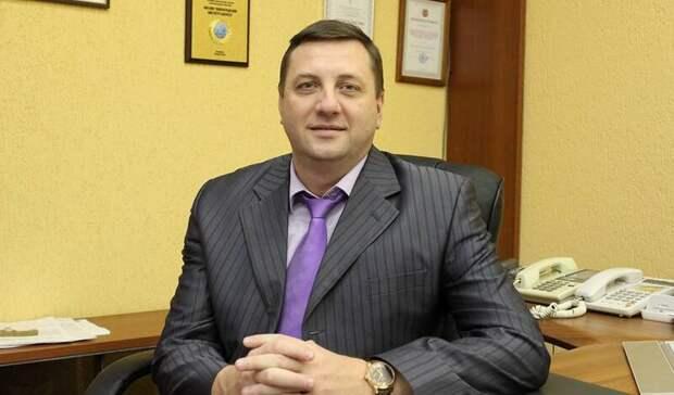 Ректор волгоградского института не видит смысла в усилении охраны школ